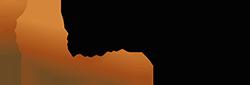 Talne obloge ALPA trg